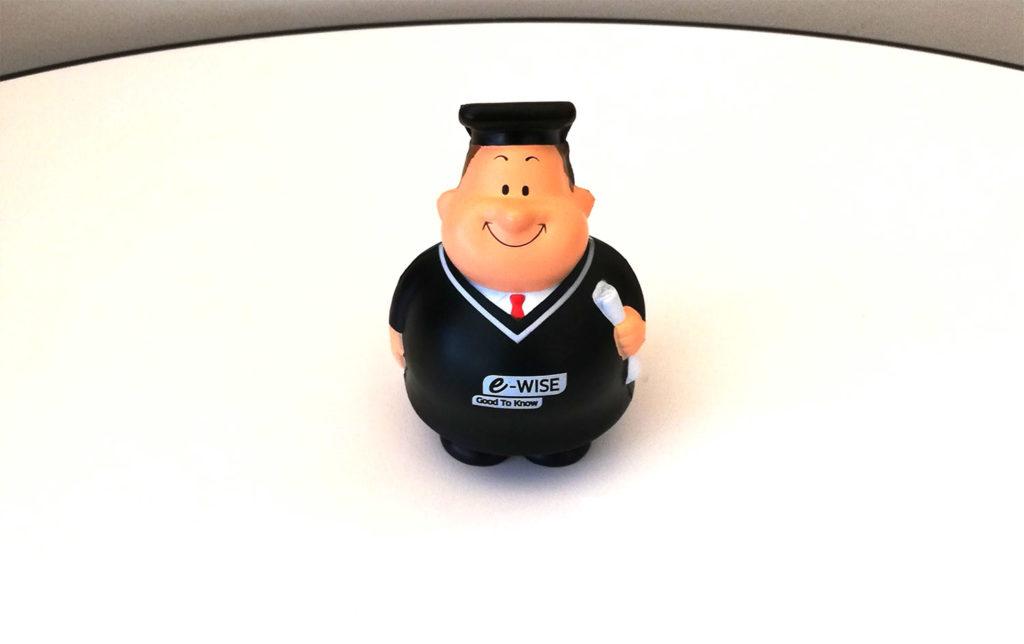 e-wise Fortbildung online Seminare Video Fortbildung Kurs Steuerrecht