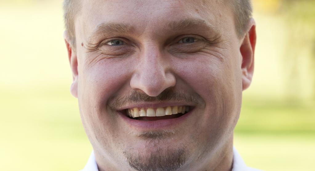 StB WP Dr. Stephan Knabe, Potsdam