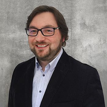 Alexander Schwarz, digi-bel (Foto: Privat)
