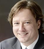 Ulf Hausmann (Foto: privat)