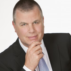 Dirk Munker (Foto: privat)