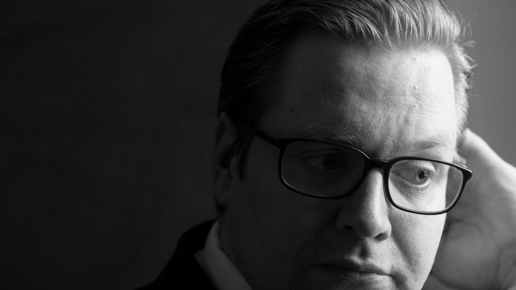 RA Thorsten Franke-Roericht, aka @SteuermannFFM