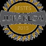 bestes-jurablog-2015-steuerrecht-249x300