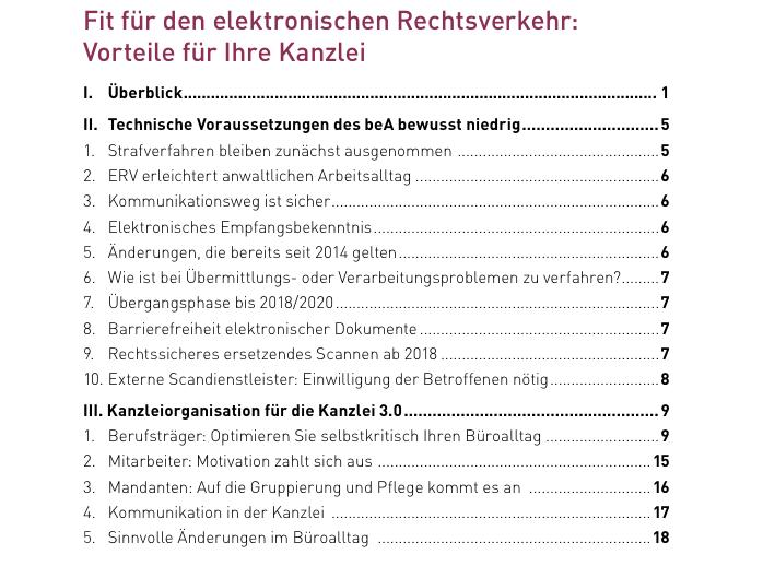 ilona_cosack_Rechtsverkehr