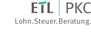 ETL_PKC_Lohn.Steuer.Beratung