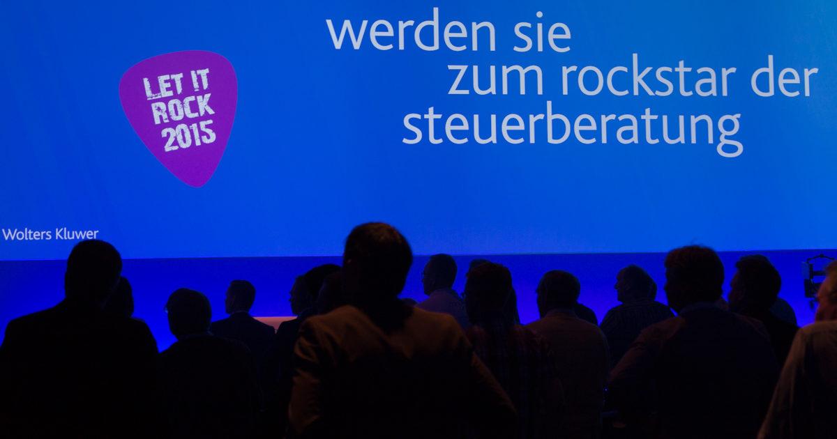 addison_move_on_berlin_rockstar_IMG_7206