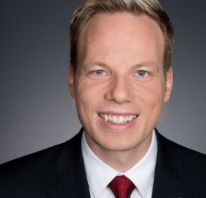 StB Torsten Lenk, GF ETL PKC Steuerberatungsgesellschaft (Foto: ETL)