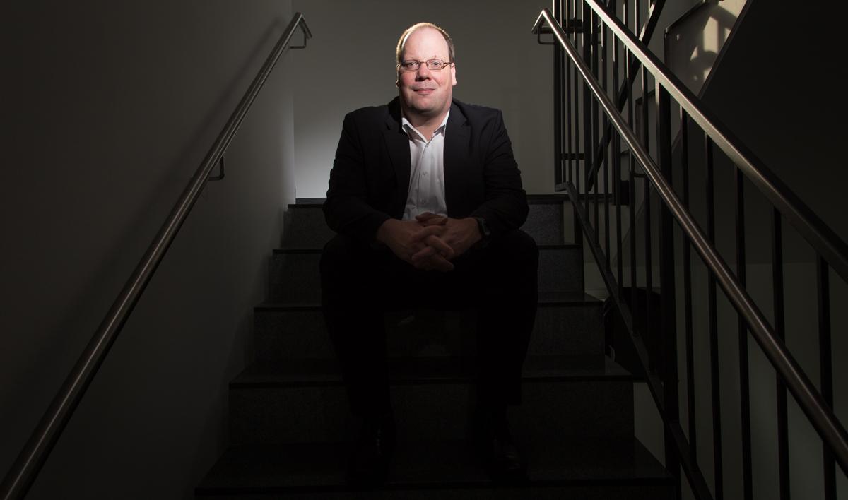 StB Steffen Münch