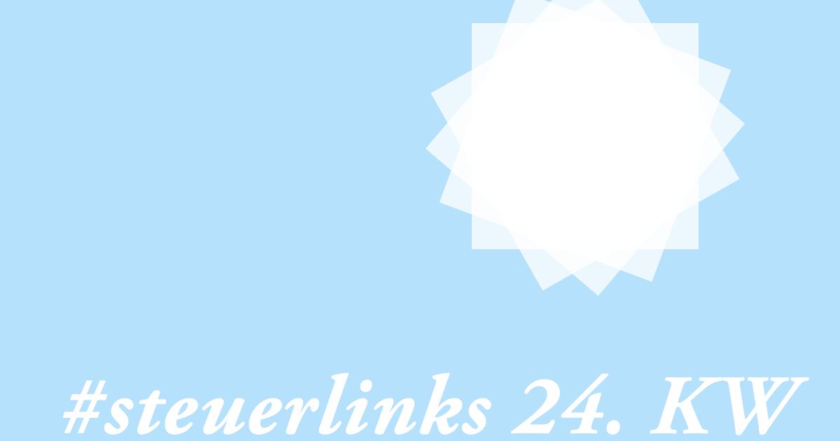 steuerlinks24