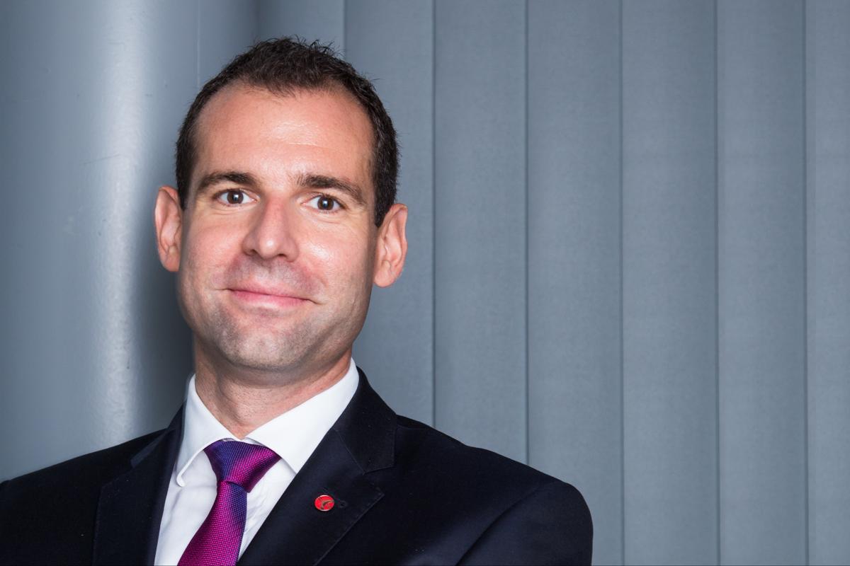 StB WP Alexander Weigert, Ecovis