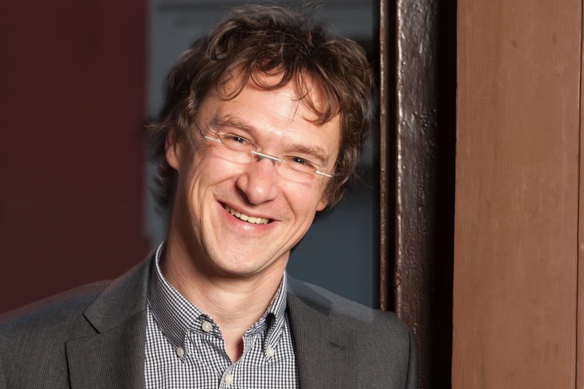 StB Jens Witthüser