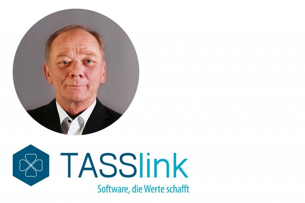 Georg Vogginger, Tasslink