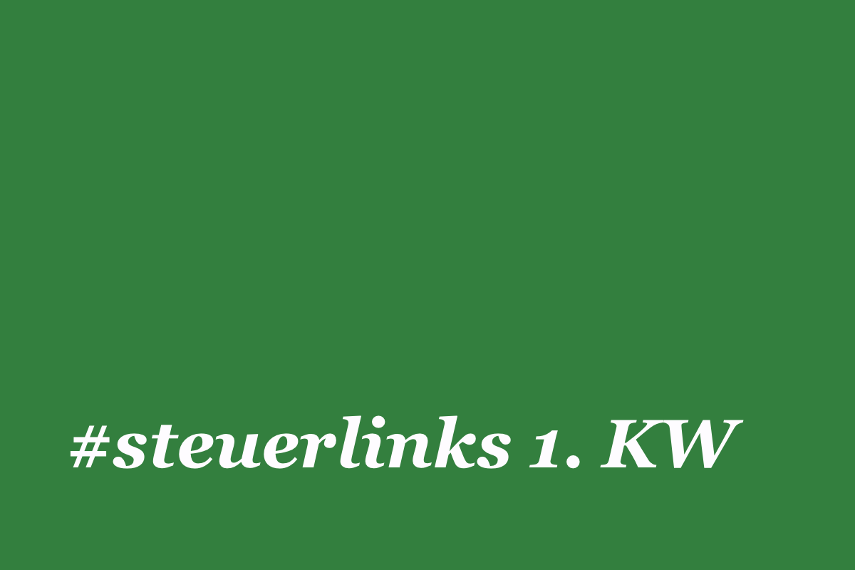 steuerlinks_grafik1