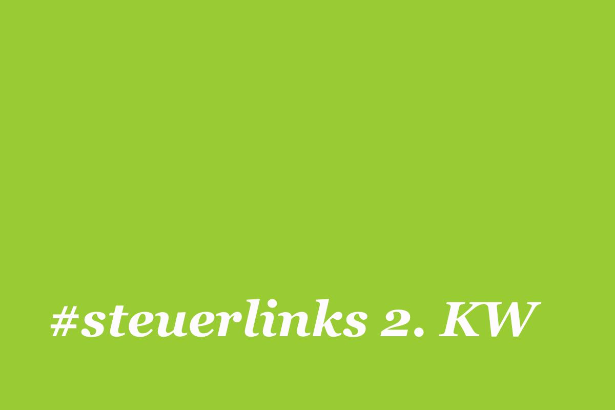 steuerlinks_grafik2