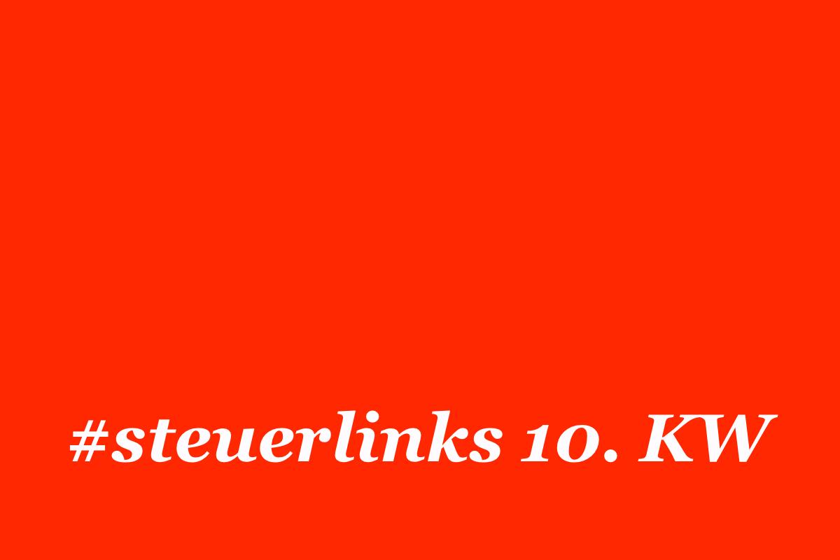 steuerlinks_10