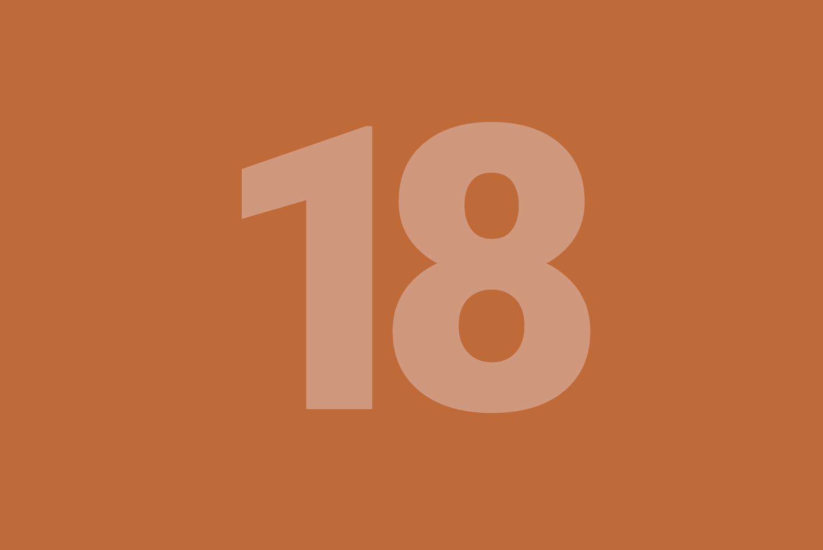 Steuerlinks 18. KW