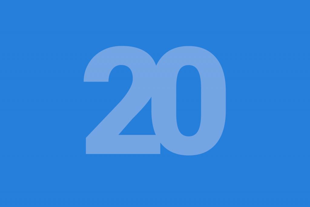 Steuerlinks 20. KW