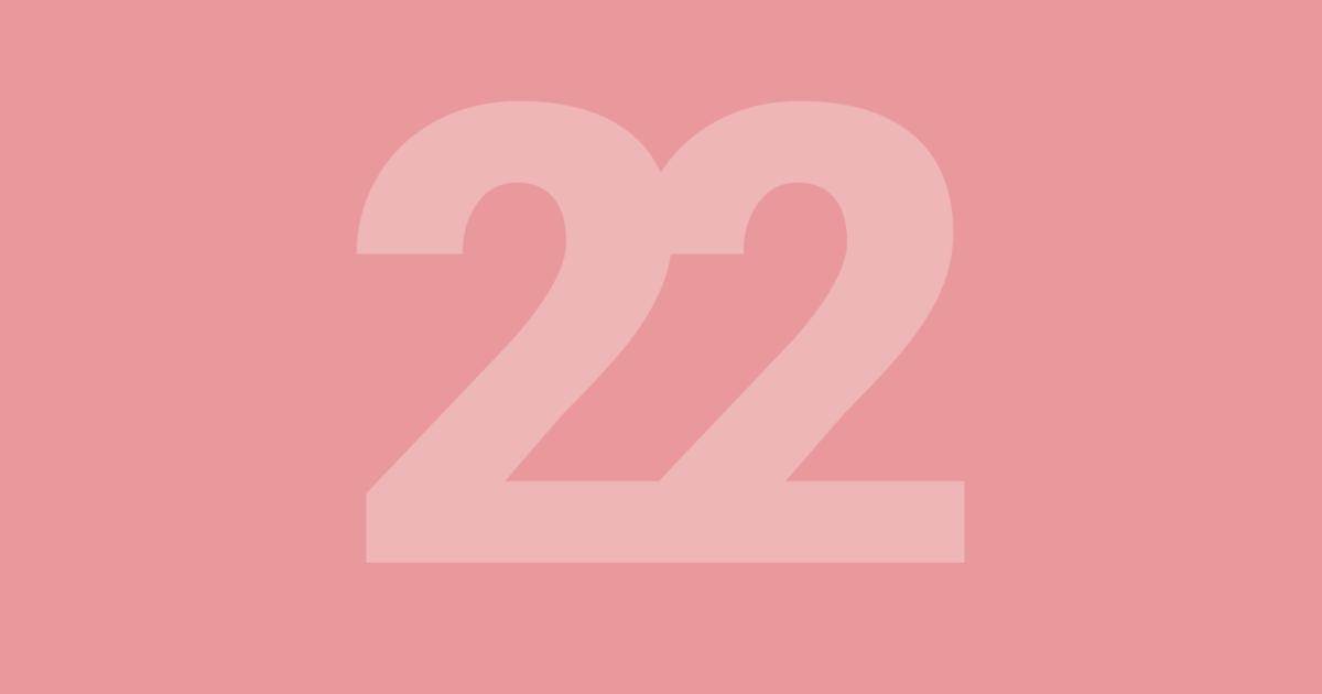 Steuerlinks 22. KW