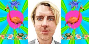 nicolai_diptic