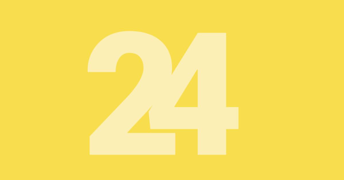 steuerlinksgrafik24gr