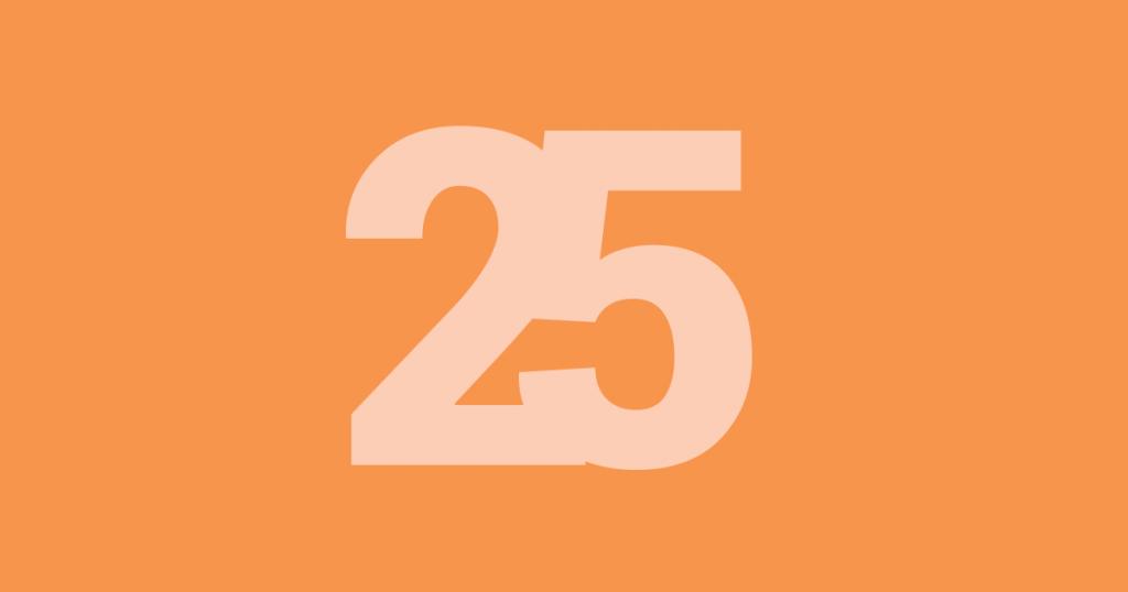 #steuerlinks 25. KW