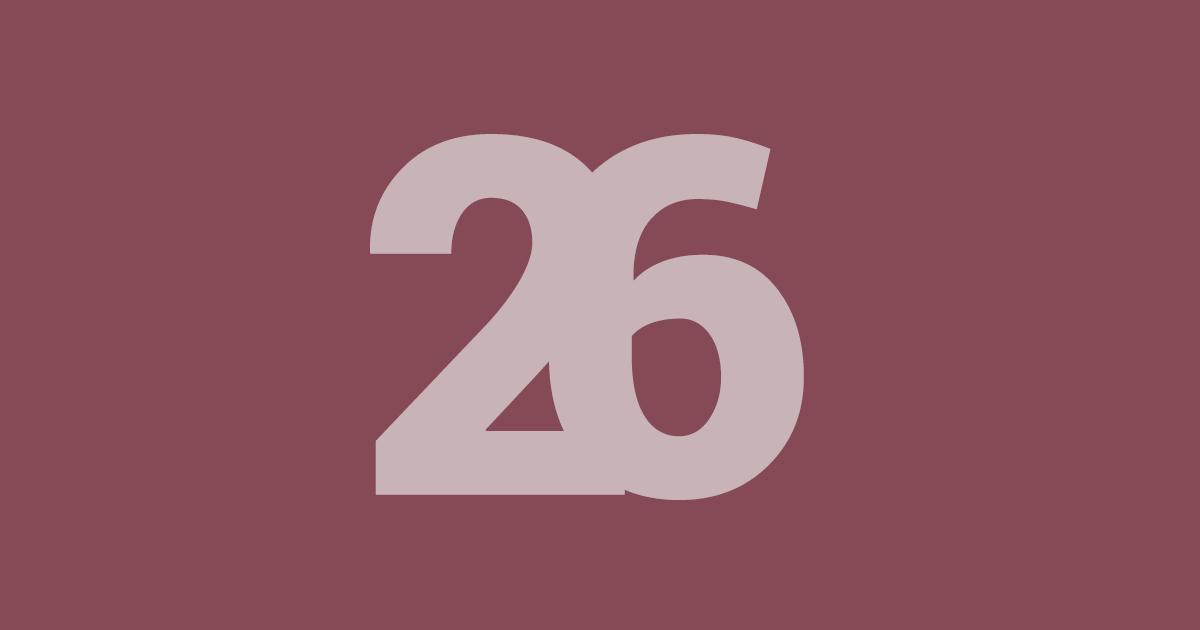 steuerlinksgrafik26