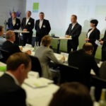 Datev Pressekonferenz 2016
