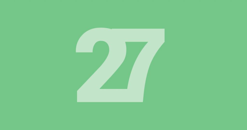 steuerlinksgrafik27