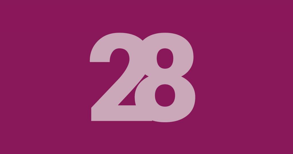 steuerlinks 28. KW