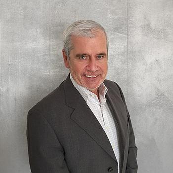 Peter Bübel, digi-bel (Foto: privat)
