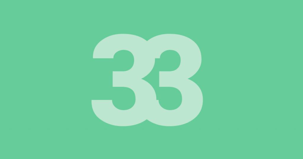 steuerlinks 33. KW