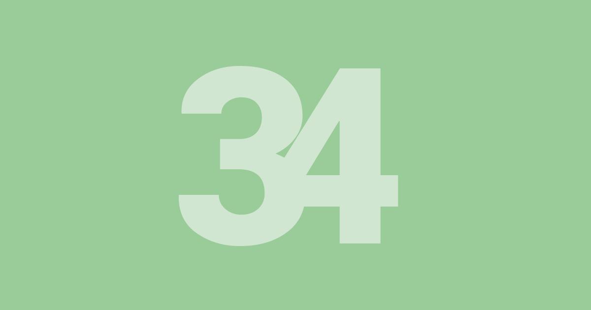 steuerlinks 34. KW