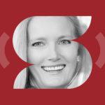 Podcast Kanzleifunk mit StBin Benita Königbauer