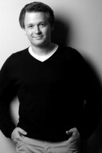 Philip Hellmig (Foto: privat)