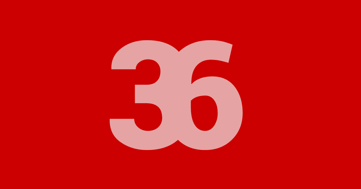steuerlinks 36. KW