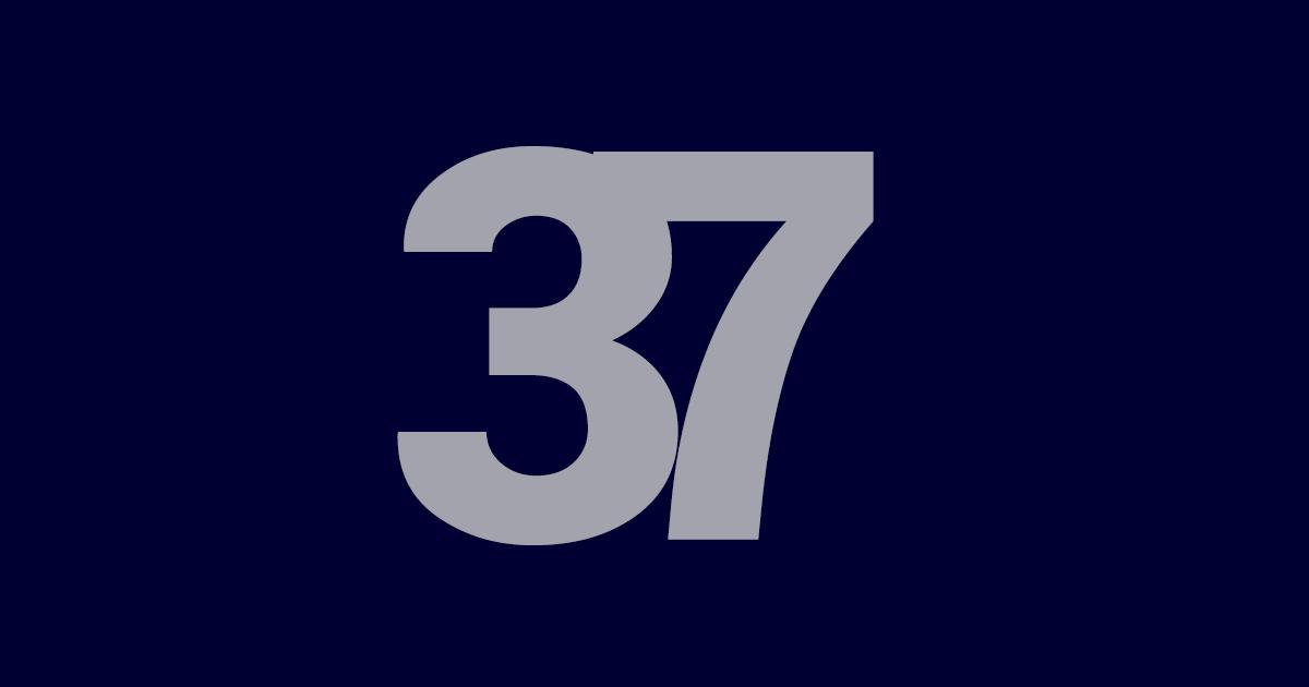 steuerlinks 37. KW