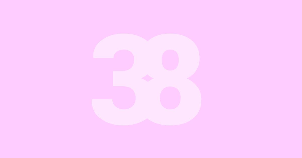 steuerlinks 38. KW