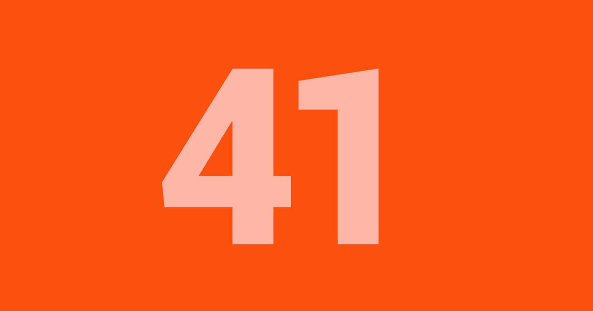 steuerlinks 41. KW