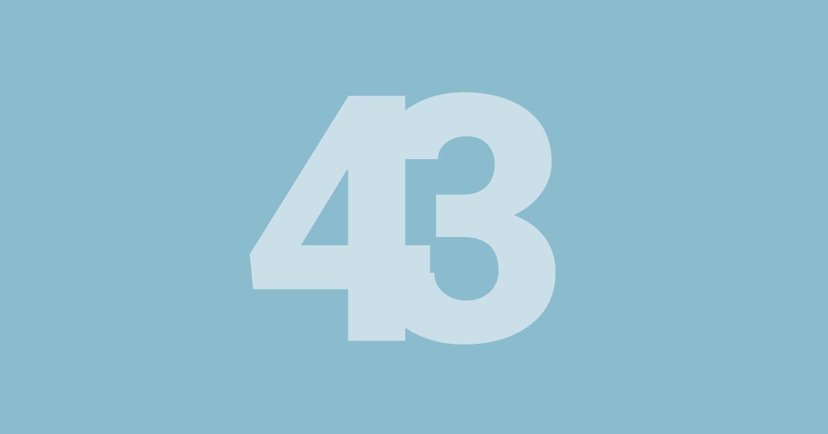 steuerlinks 43. KW
