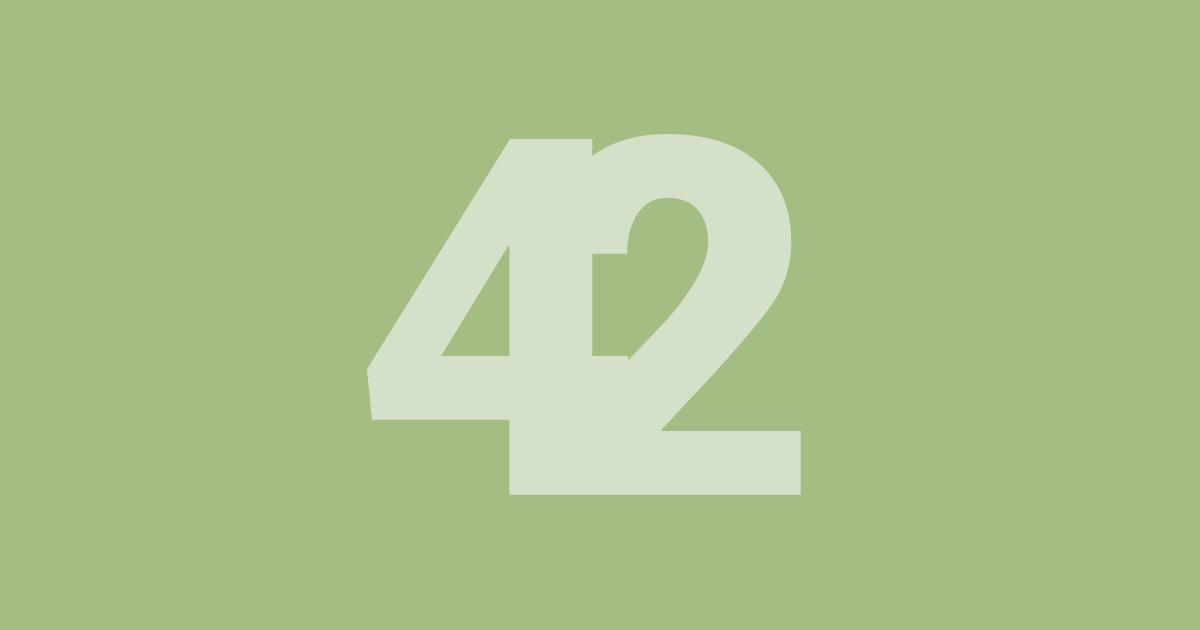 steuerlinks 42. KW