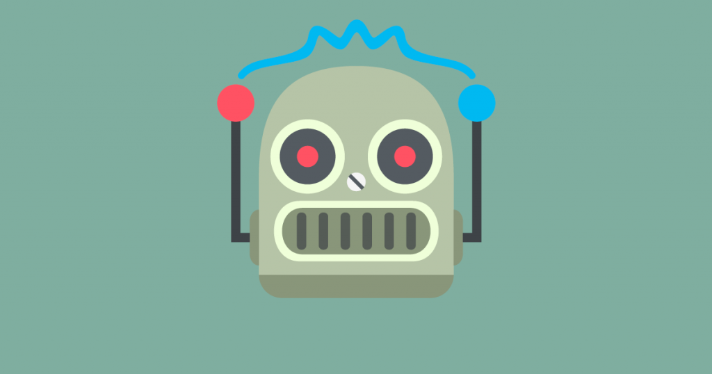 Chatbots in der Buchhaltung