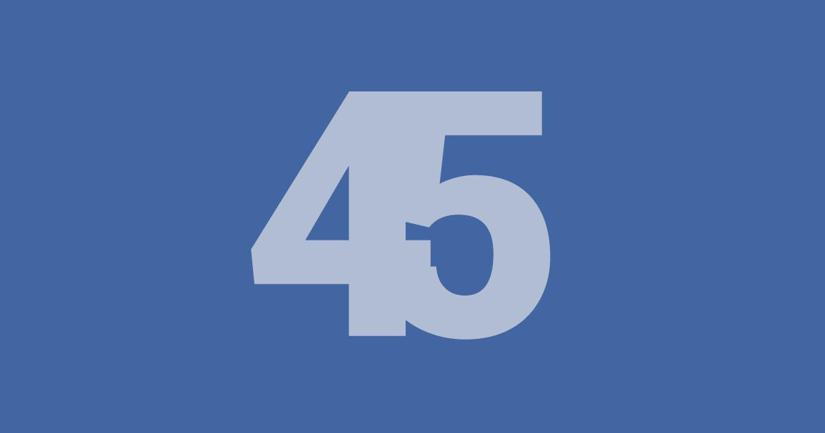 steuerlinksgrafik45
