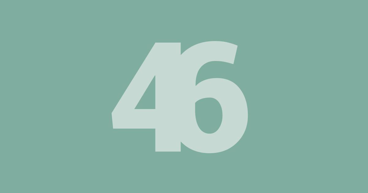 steuerlinksgrafik46