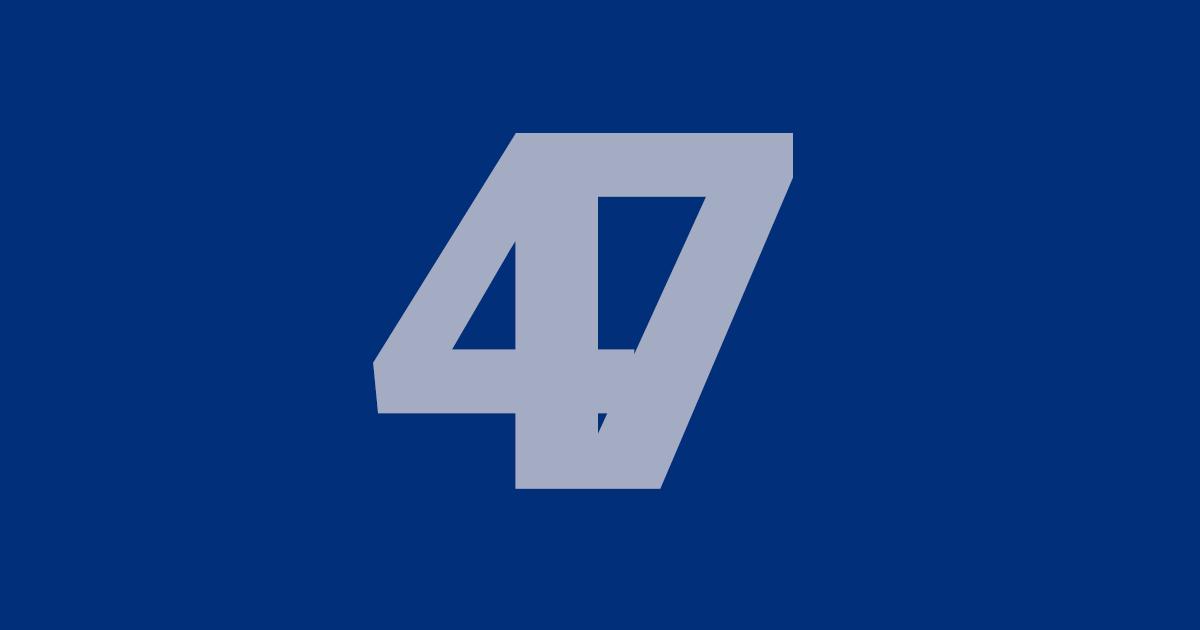 steuerlinks 47. KW