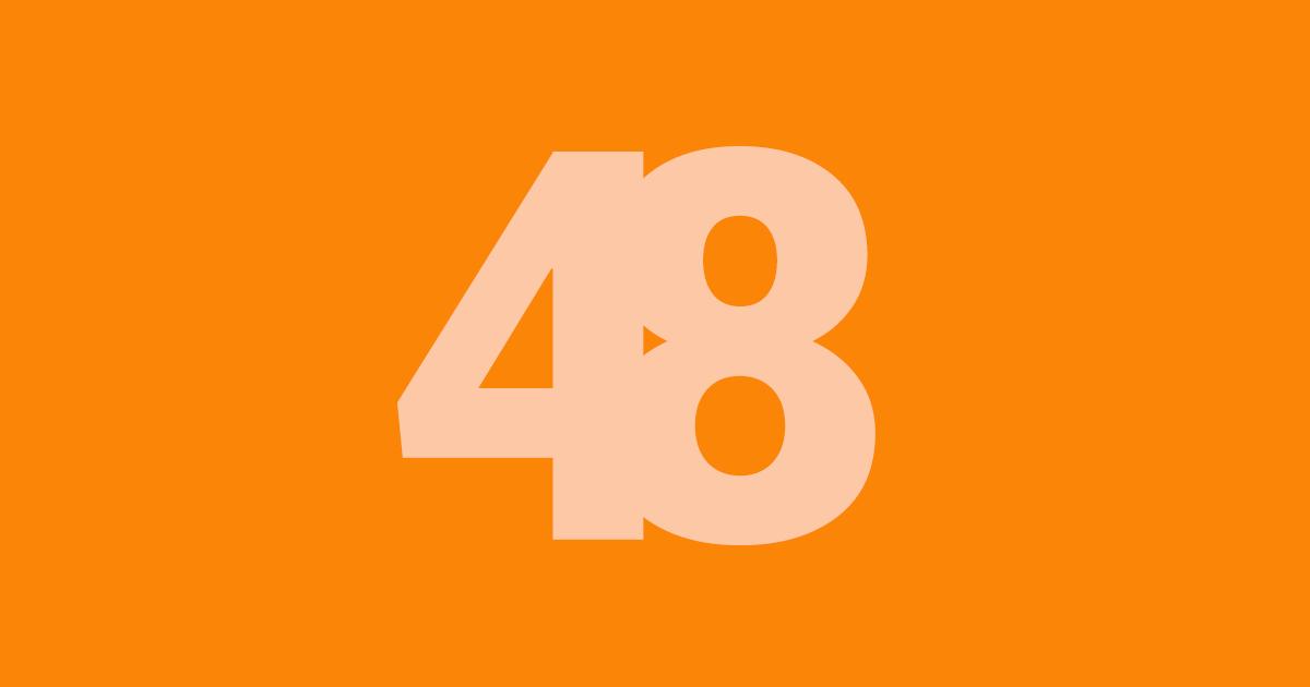 steuerlinks 48. KW