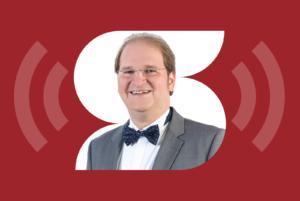 StB Dr. Thomas Späth (Foto: privat)