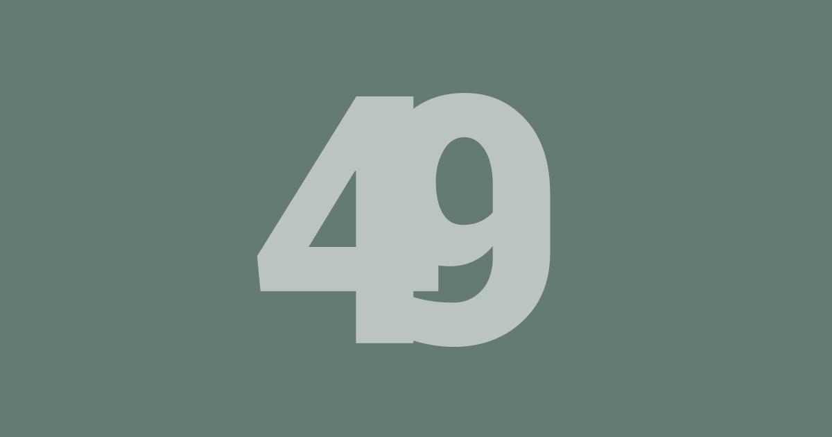 steuerlinks 49. KW
