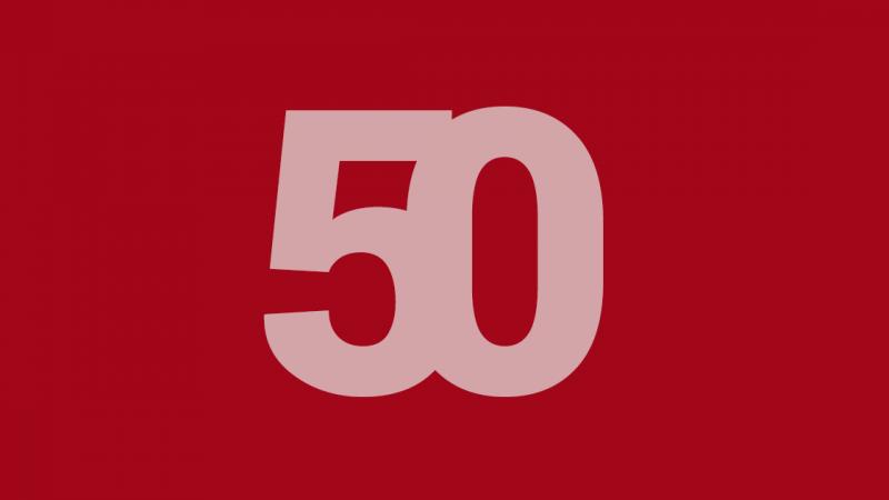 Steuerlinks 50. KW