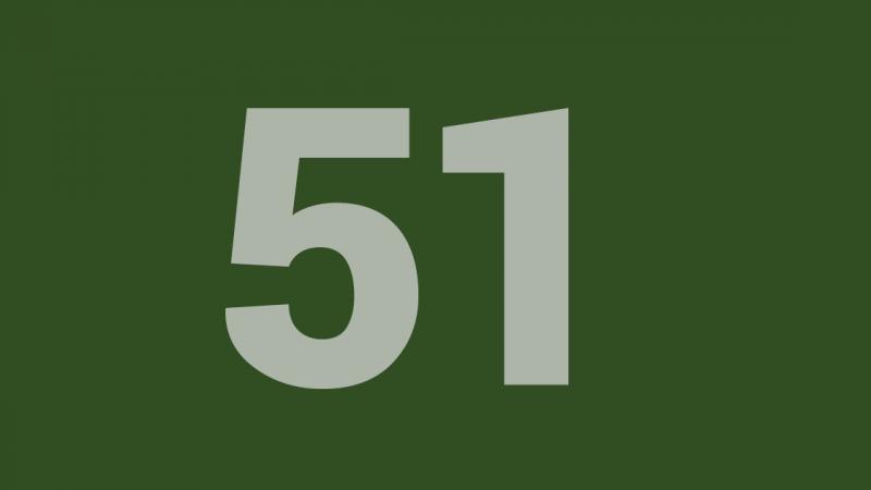 Steuerlinks 51. KW