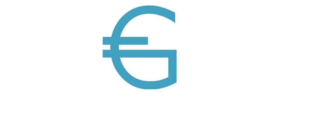 Get it fair, Logo